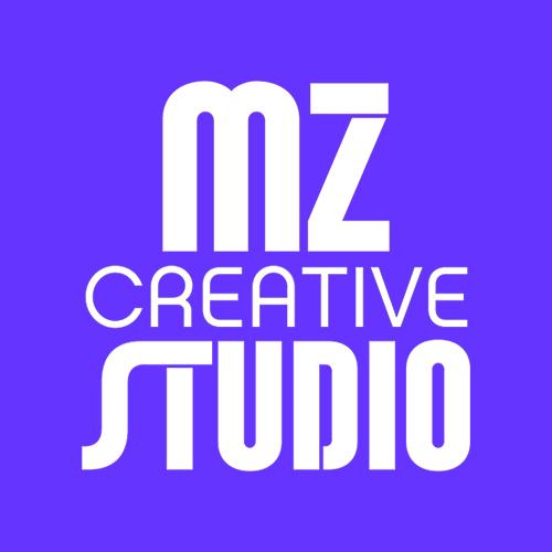 MZ Creative Studio