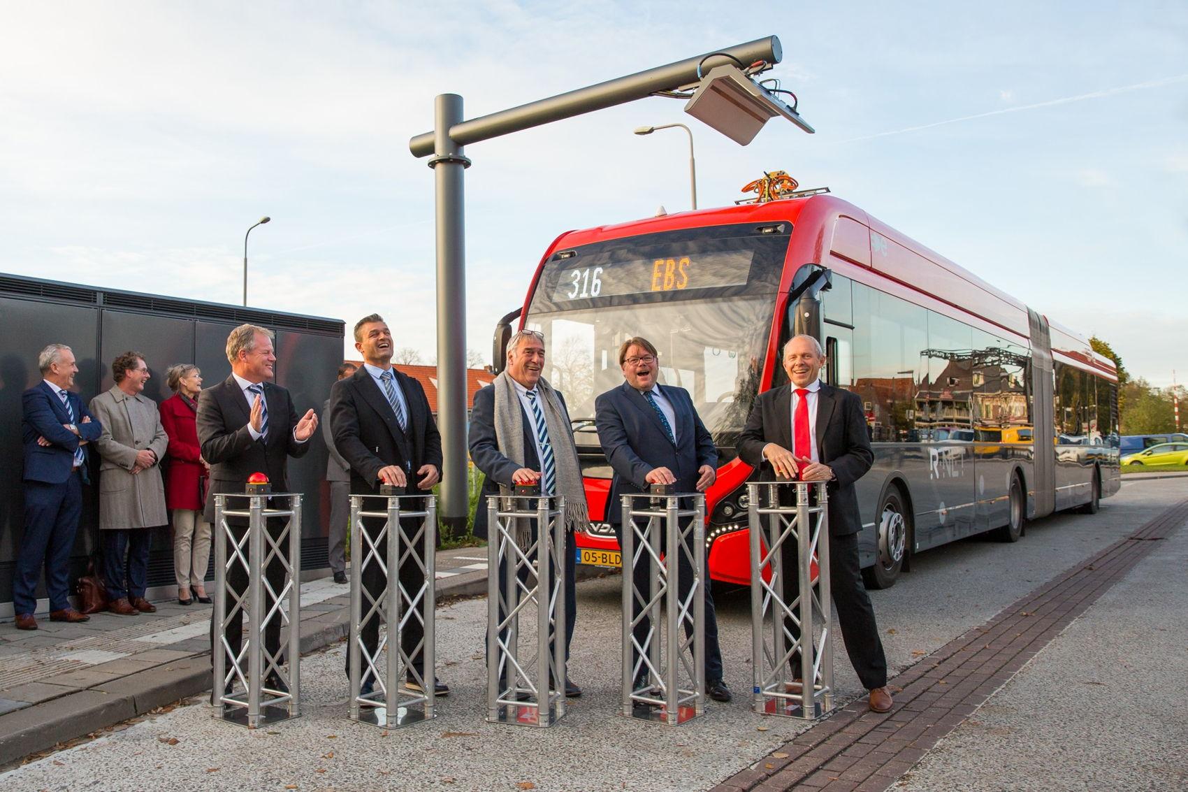 EBS_opening ZE buslijn 316 20181031 (002)