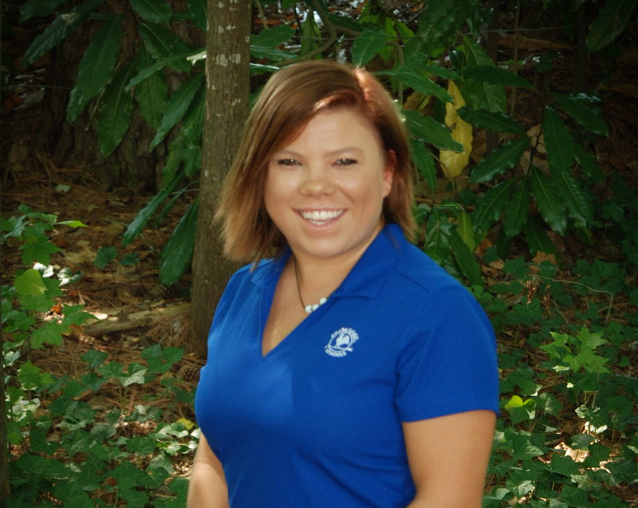 Ms. Tasha Neder , Kindergarten Teacher