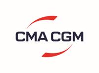 CMA CGM Finland, Helsinki
