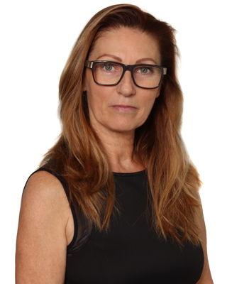 Nathalie Grosjean
