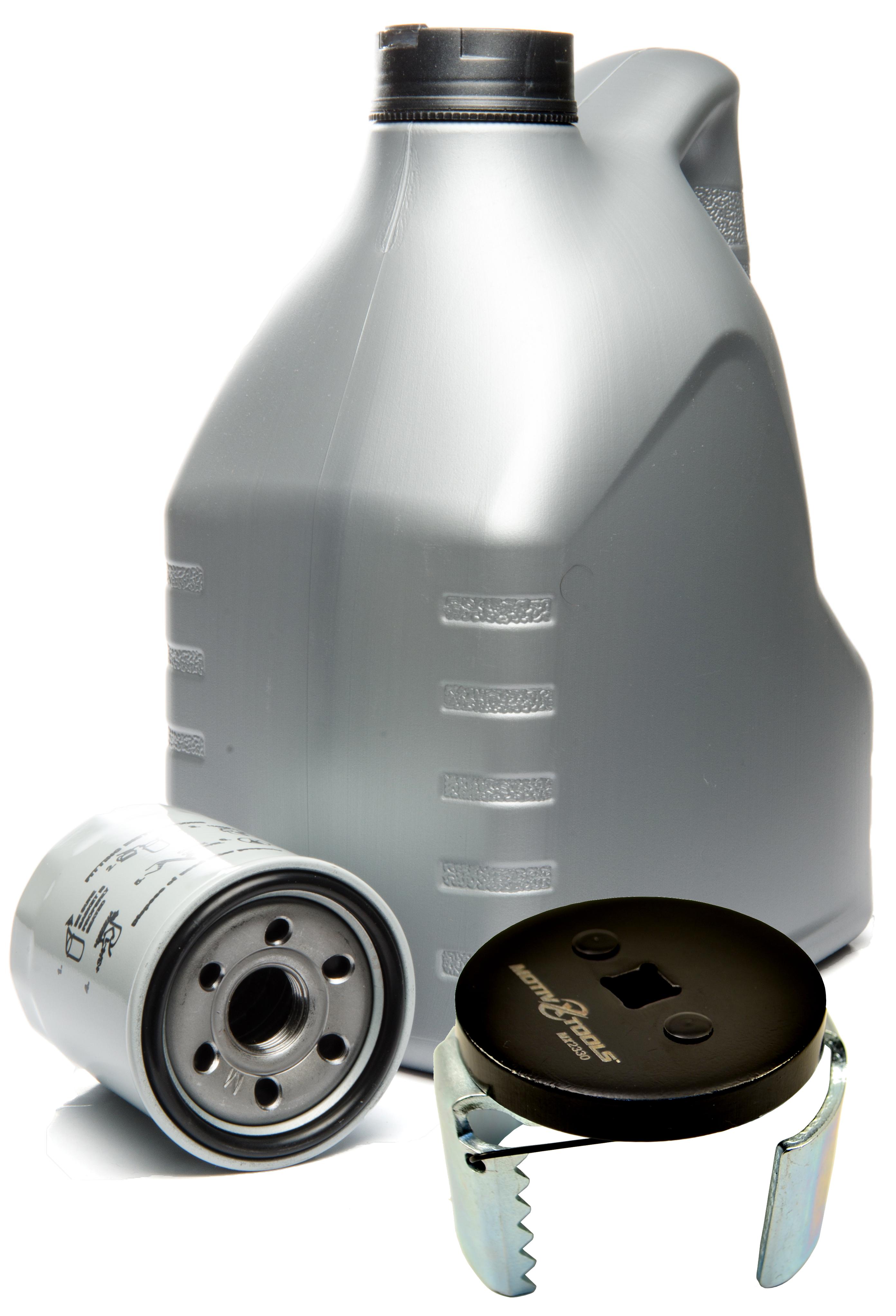 universal oil filter wrench for removing 2 5. Black Bedroom Furniture Sets. Home Design Ideas