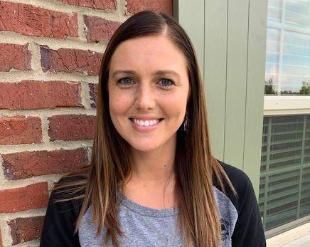 Mrs. Samantha Branock , Private Kindergarten Teacher