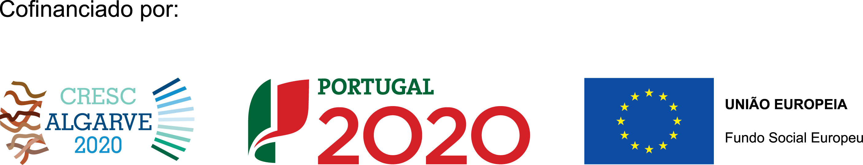 https://activbookings.com/portugal2020/