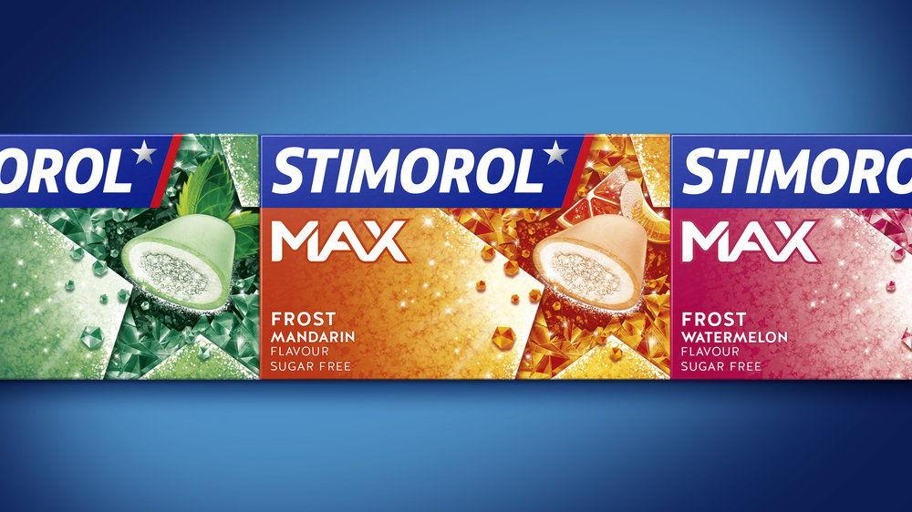 Stimorol_MaxFrost_Range.jpg