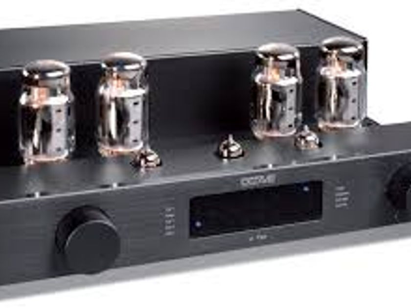 Octave Audio V110 INTEGRATED AMP NEW IN BOX 50% OFF!!
