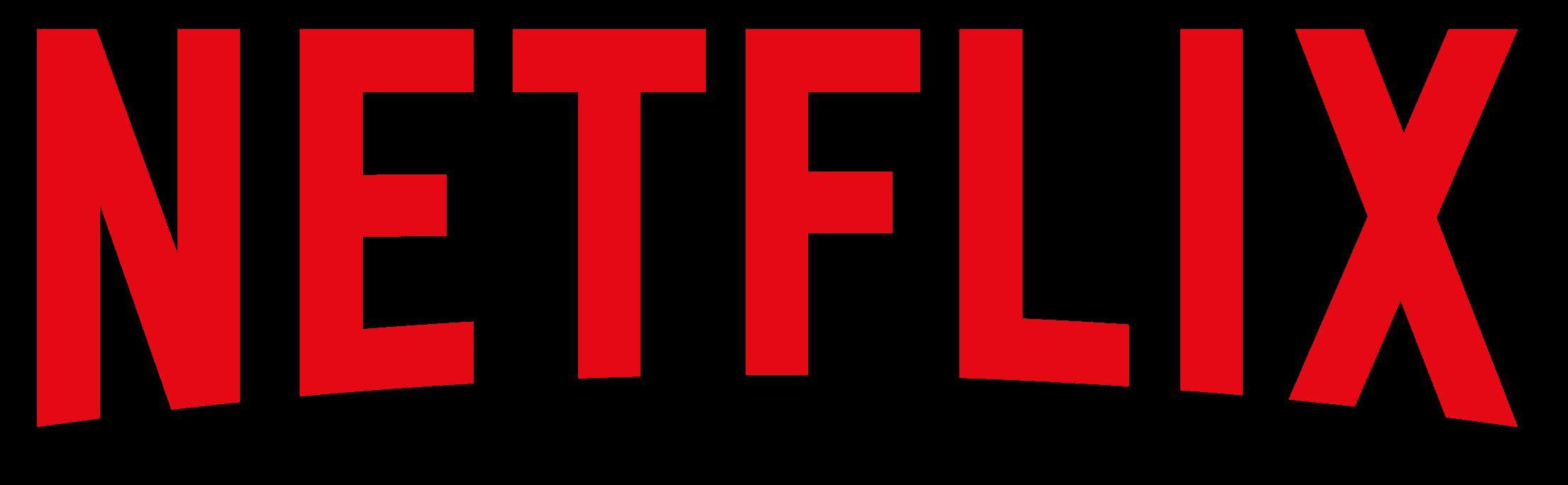 Netflix logo 0
