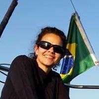 Patricia Guimaraes