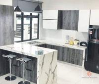 eastco-design-s-b-contemporary-minimalistic-modern-malaysia-selangor-dry-kitchen-contractor