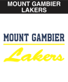 mount gambier basketball emu sportswear ev2 club zone image custom team wear