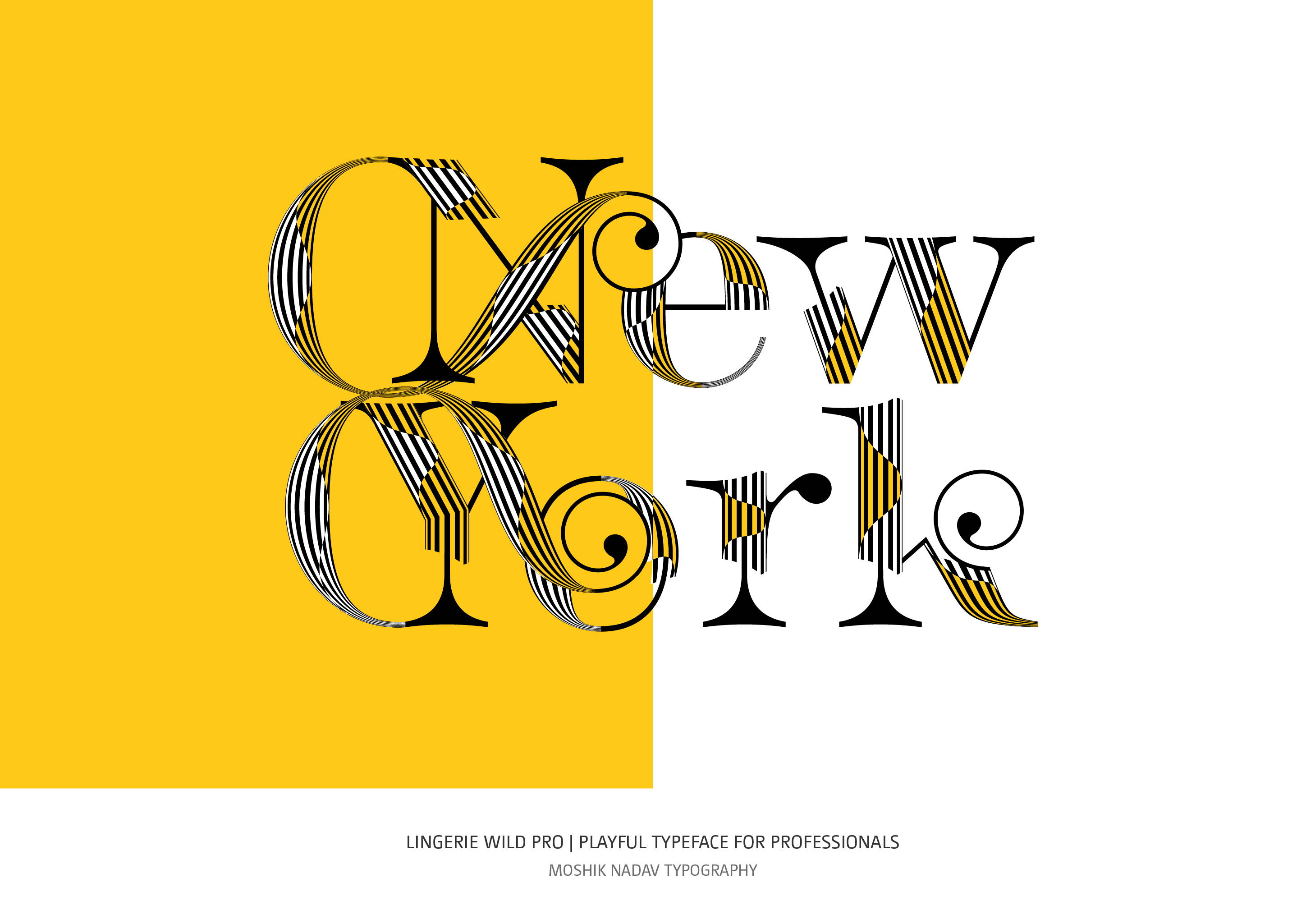 Lingerie Wild Pro, New York logo, Chimera X, sexy font, vogue font, moshik Nadav, ligatures, fashion buy fonts, best fonts ever, fashion magazine fonts, best fonts for logo design, must have fonts, fashion typeface, sexy ligatures, beautiful numbers