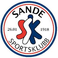 Sande Sportsklubb Judo - Klubbtøy Kolleksjon - Treningstøy