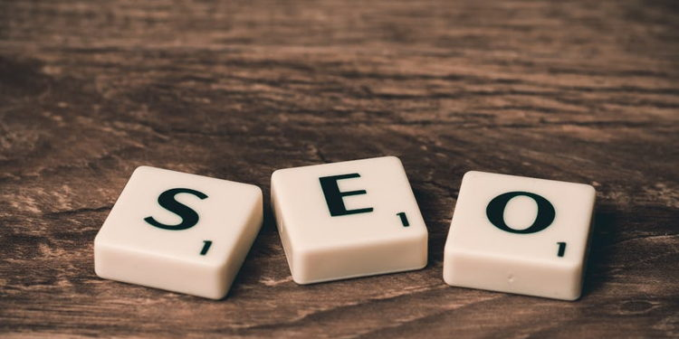 A Guide on Keyword Research in SEO