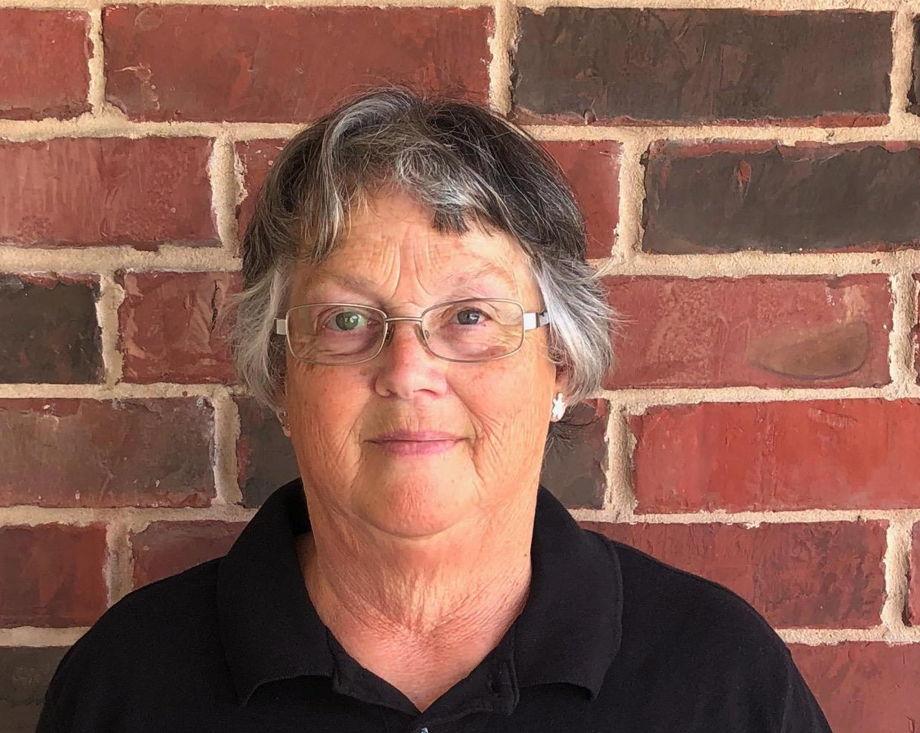 Ms. Murph , Mentor Teacher