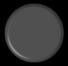 Graphite Grey Swatch