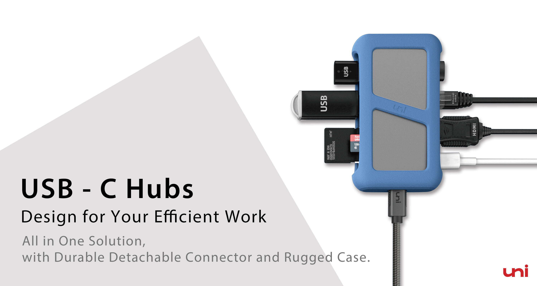 typec usb hub for macbook pro,macbbok air, chromebook, thunderbolt 3 laptop,typec Hub, usb c dock, w/ Ethernet adapter, HDMI adapter, SD slot, 8 in 1 adapter, usb c to usb hub, usb c to usb, usb c hub macbook air, usb c hub hdmi, usb hub type c