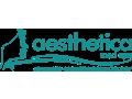 Gift Certificate for Platelet Rich Plasma Treatment by Aesthetica MedSpa