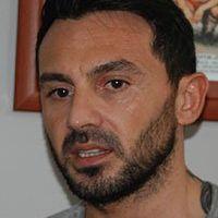 futbolcu_32
