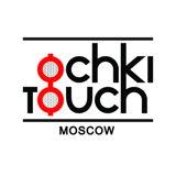 Ochkitouch Moscow