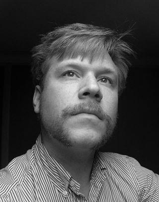 popluhv's avatar