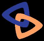 Taulia Inc. logo