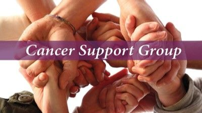 Cancer Support Group-20170926