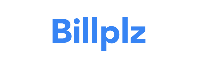 Billplz