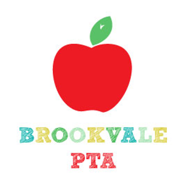 Brookvale Elementary PTA