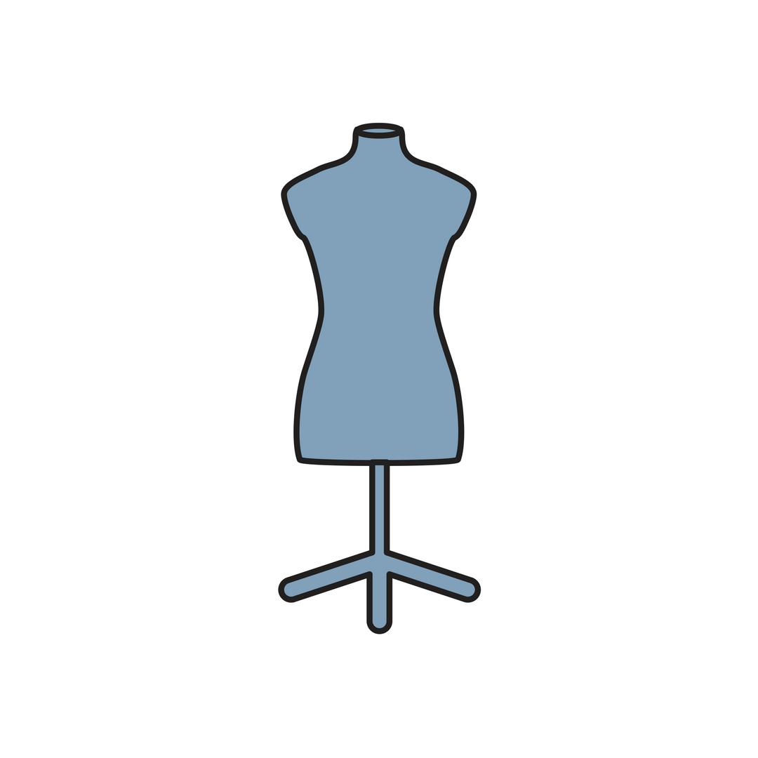 Mammojo design