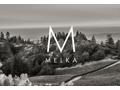 2014 CJ  -- Napa Valley Cabernet Etched 3L