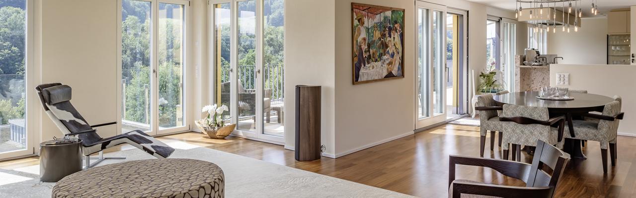 stilepochen der architektur. Black Bedroom Furniture Sets. Home Design Ideas