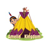 Amelia Kingdom