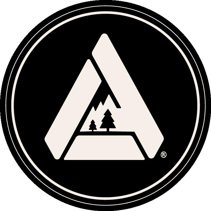 Avantii Outerwear Main Logo