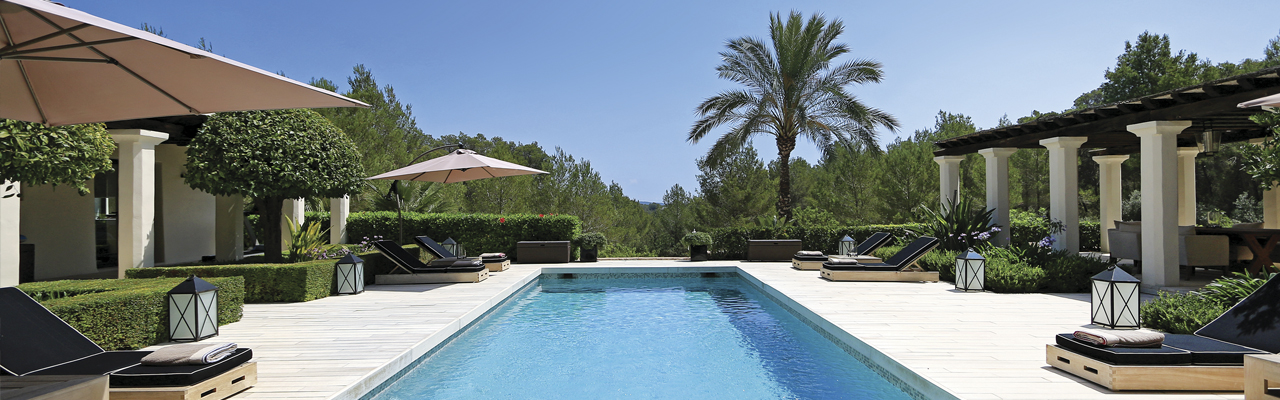 Immobilien in Ibiza - Header_3_1.jpg