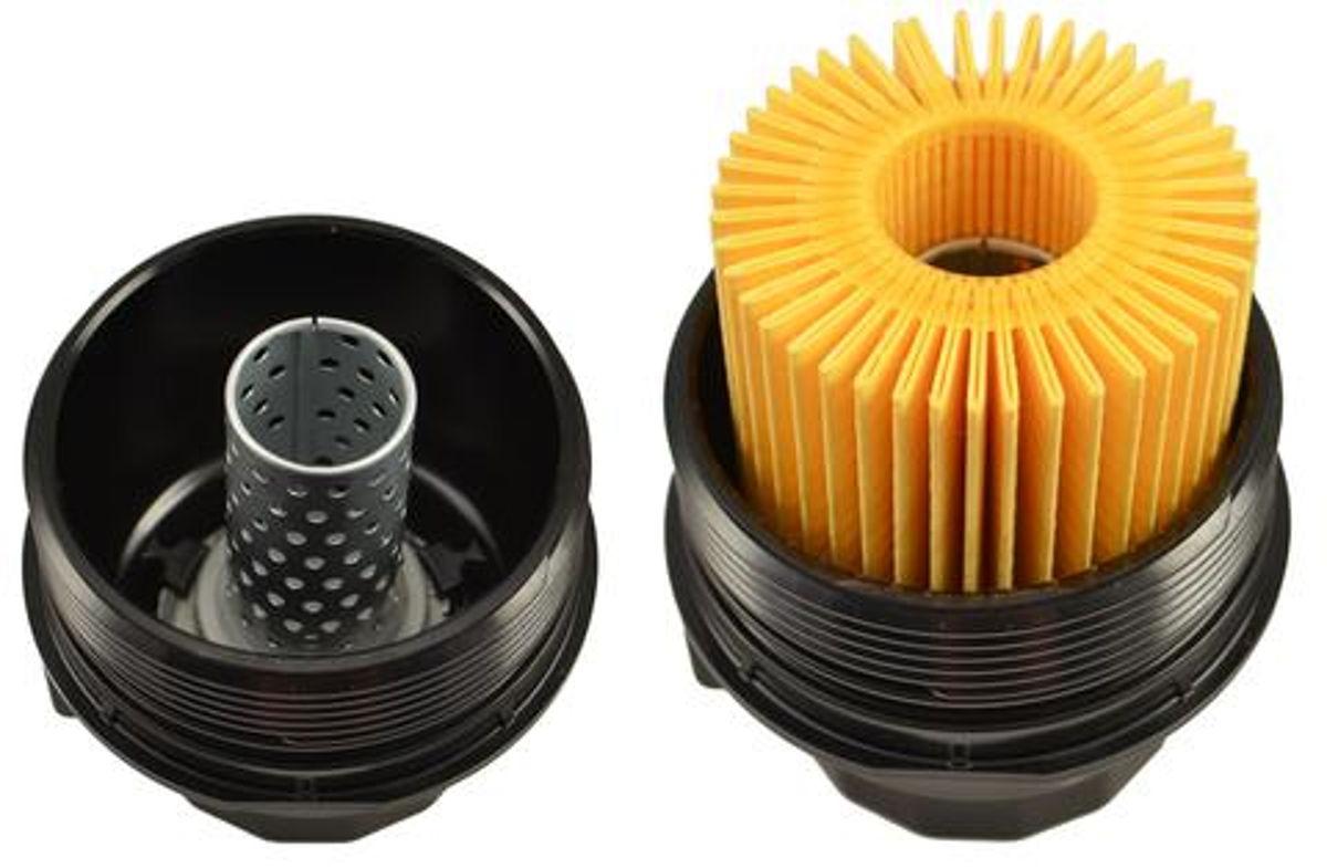 toyota lexus  scion oil filter housing  wrench