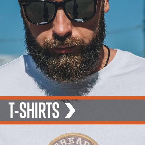 ,military logo tshirts