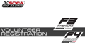 Pro Racing Volunteers - Sebring Showdown