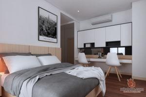viyest-interior-design-contemporary-modern-zen-malaysia-wp-kuala-lumpur-bedroom-study-room-3d-drawing
