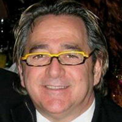 Robert Spérano