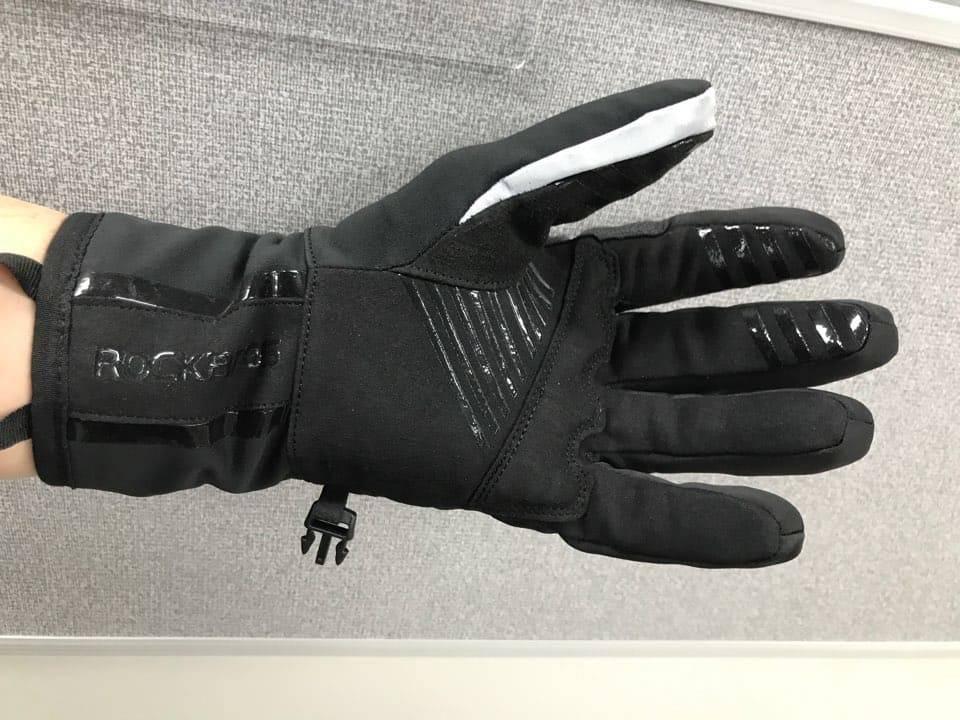 gants-de-trottinette-hiver-chaud