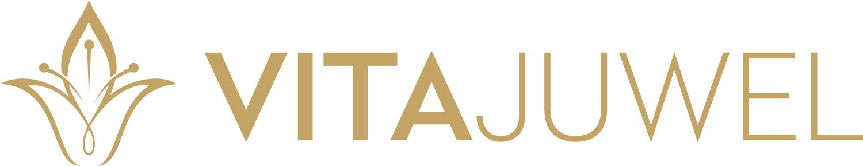 Logo Vita Juwel