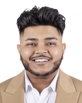 Tasfique Khan