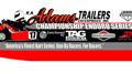 CES 2017 Races 7 & 8 @ Grattan Raceway