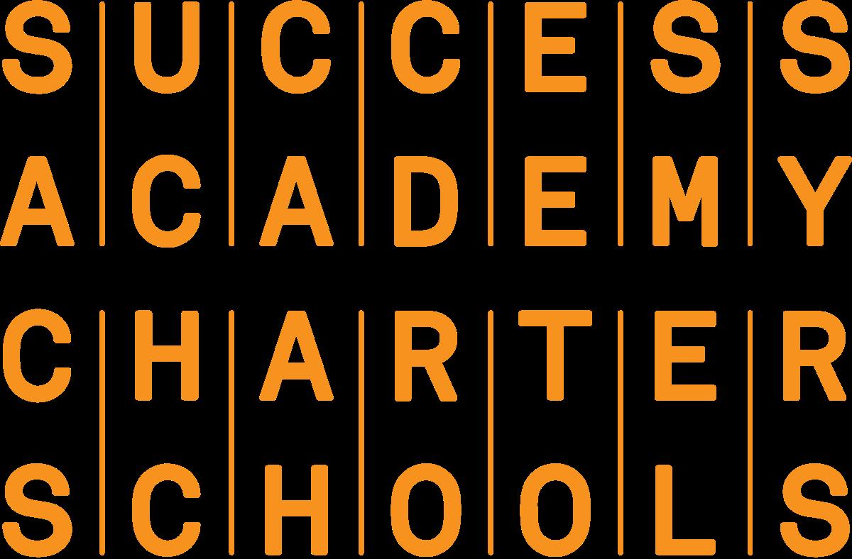 success-academy-schools