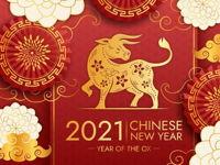 صورة CHINESE NEW YEAR