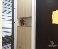 hexagon-concept-sdn-bhd-contemporary-malaysia-wp-kuala-lumpur-foyer-interior-design