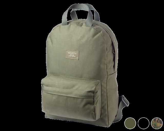 Backpack 202