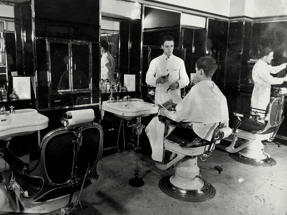 1937_Barberen_Archive_10.jpg