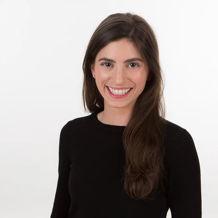 Elaina Zendegui, PhD