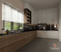 magplas-renovation-contemporary-modern-malaysia-selangor-wet-kitchen-3d-drawing